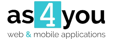 as4you-logo
