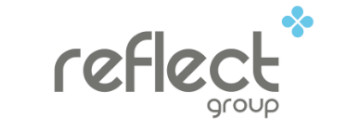 reflect-group-logo