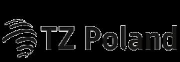 tz-poland-logo